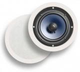 Акустические системы Polk Audio Polk Audio IW RC 60i
