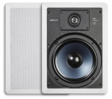 Акустические системы Polk Audio Polk Audio IW RC 65i
