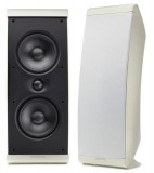 Акустика Polk Audio Polk Audio OWM 5 White