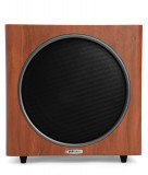 РАСПРОДАЖА  Polk Audio PSW 125 Cherry