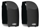 Акустика Polk Audio Polk Audio TL 1  Satellite Black