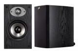 Акустика  Polk Audio TSx 110B Black