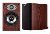 Акустика Polk Audio Polk Audio TSx 110B Cherry