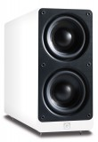 РАСПРОДАЖА  Q Acoustics 2070i Gloss White