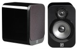 РАСПРОДАЖА  Q Acoustics Q3020 Gloss Black