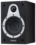Акустика Tannoy Tannoy Eclipse Mini Black Oak