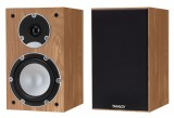 Акустика Tannoy Tannoy Mercury 7.1 Light Oak