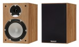 Акустика Tannoy Tannoy Mercury 7.2 Light Oak
