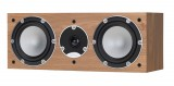 Акустика Tannoy Tannoy Mercury 7C Light Oak