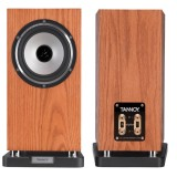 Акустика Tannoy Tannoy Revolution XT 6 Medium Oak
