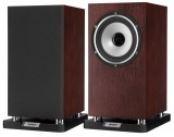 Полочная акустика Tannoy Tannoy Revolution XT 6 Dark Walnut