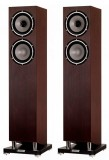 Напольная акустика Tannoy Tannoy Revolution XT 6F Dark Walnut