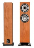 Напольная акустика Tannoy Tannoy Revolution XT 6F Medium Oak