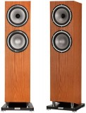 Напольная акустика Tannoy Tannoy Revolution XT 8F Medium Oak