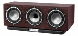 Акустика Tannoy Tannoy Revolution XT C Dark Walnut