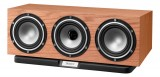 Акустика Tannoy Tannoy Revolution XT C Medium Oak
