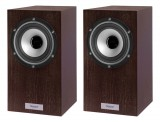 Полочная акустика Tannoy Tannoy Revolution XT Mini Dark Walnut