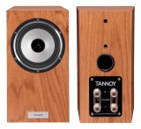 Полочная акустика Tannoy Tannoy Revolution XT Mini Medium Oak