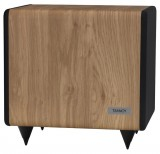 Акустика Tannoy Tannoy TS2.8  Light Oak