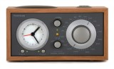 Мини HI-FI сиcтемы  Tivoli Audio Model Three Cherry/Taupe