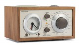 Мини HI-FI сиcтемы  Tivoli Audio Model Three Classic Walnut/Beige