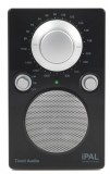 Мини HI-FI сиcтемы Tivoli Tivoli Audio iPAL High Gloss Black