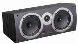 Акустика  Wharfedale Crystal CR-30.Cen Blackwood