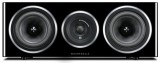 Акустика центрального канала Wharfedale Wharfedale Diamond 11.CS Blackwood