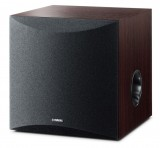 Сабвуферы  Yamaha NS-SW050 Walnut