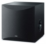 Сабвуферы  Yamaha NS-SW100 Black