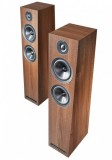 Акустика Acoustic Energy Acoustic Energy 103 Walnut