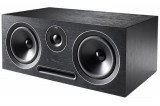 Акустика Acoustic Energy Acoustic Energy 107 Centre Black