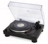 РАСПРОДАЖА Audio-Technica Audio-Technica AT-LP5
