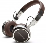 Наушники  Beyerdynamic Aventho Wireless Brown