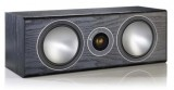 Акустика центрального канала Monitor Audio Monitor Audio Bronze Centre Black Oak