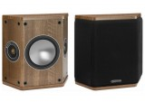 Настенная акустика Monitor Audio Monitor Audio Bronze FX Walnut