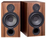 Акустика Cambridge Audio Cambridge Audio Aero 2 Walnut