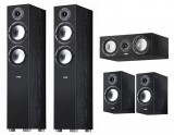 Комплекты акустики 5.0 Canton Canton GLE 476 5.0 Black