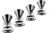 Акустика  Dali cones adjustable black chrome