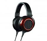 Аудиофильские наушники Fostex Fostex TH909