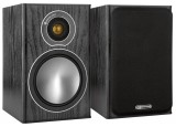 Полочная акустика Monitor Audio Monitor Audio Bronze 1 Black Oak