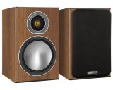 РАСПРОДАЖА  Monitor Audio Bronze 1 Walnut