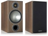 Полочная акустика Monitor Audio Monitor Audio Bronze 2 Walnut