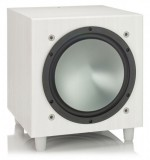 ????N?N?N'??N‡?µN??????µ N???N?N'?µ??N‹ Monitor Audio Monitor Audio Bronze W10 White Ash