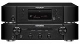 Стереокомплекты Marantz Marantz CD5005+PM5005