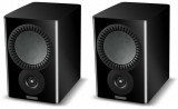OUTLET  Mission QX-2 High Gloss Black