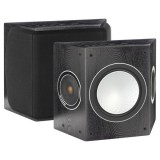 Настенная акустика Monitor Audio Monitor Audio Silver FX Black Oak