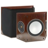 Настенная акустика Monitor Audio Monitor Audio Silver FX Walnut
