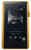 РАСПРОДАЖА Astell&Kern Astell&Kern SP1000M Gold