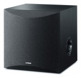 Сабвуферы  Yamaha NS-SW050 Black